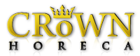 Crown Horeca