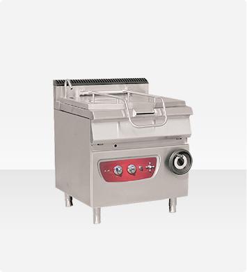 Jual cooking set untuk kebutuhan peralatan restoran for Jual peralatan kitchen set
