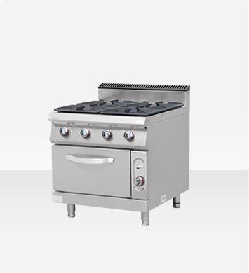 Jual cooking set untuk kebutuhan peralatan restoran for Jual kitchen set
