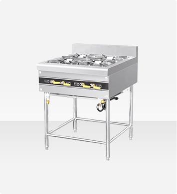 Jual cooking set untuk kebutuhan peralatan restoran for Peralatan kitchen set