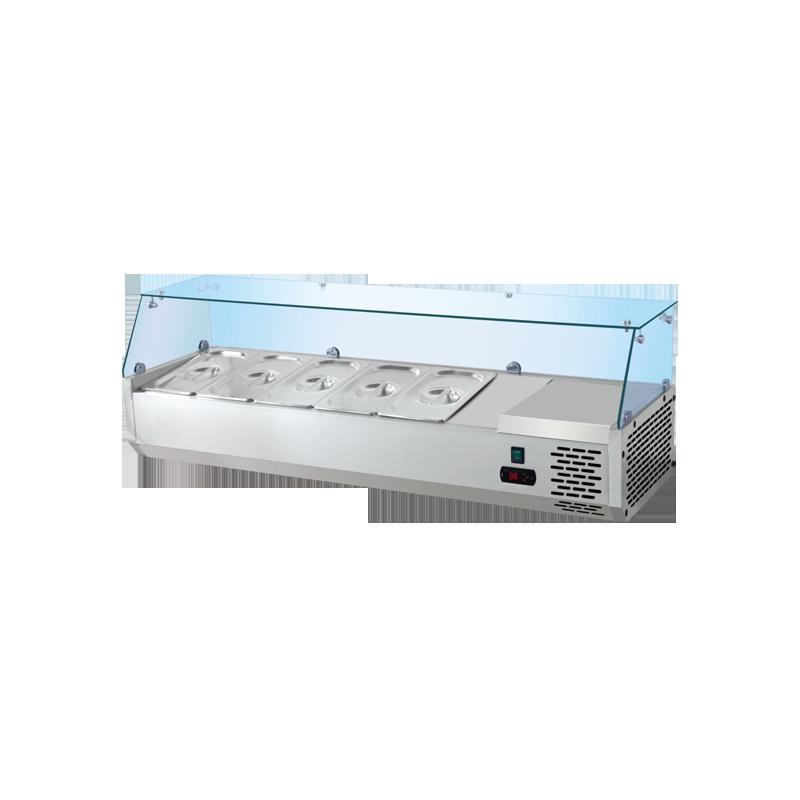 VRX-1500