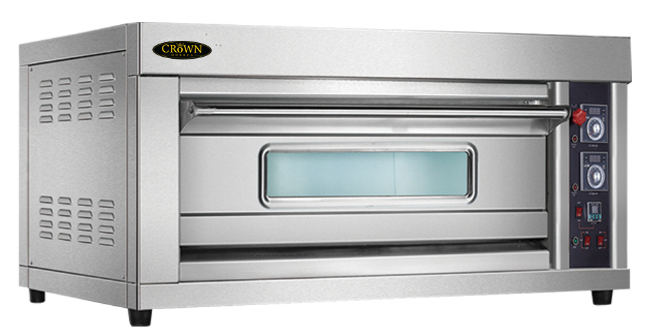 new oven1