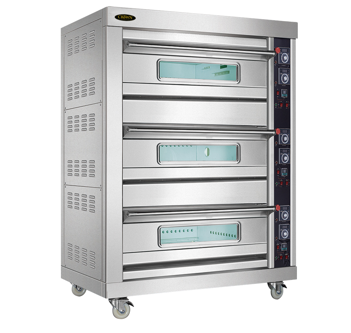 new oven3